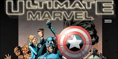 UltimateMarvel02