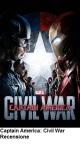 Captain America: Civil War - Recensione