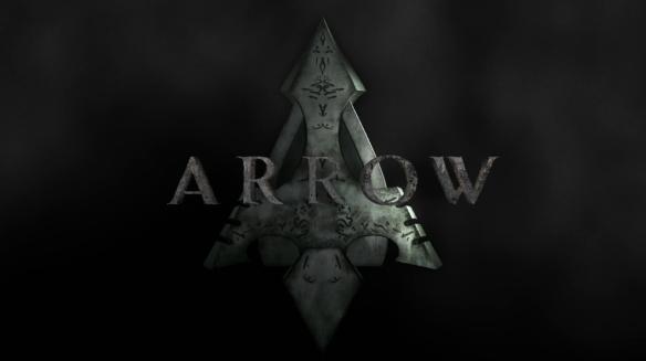 Arrow_season_3_title_card1